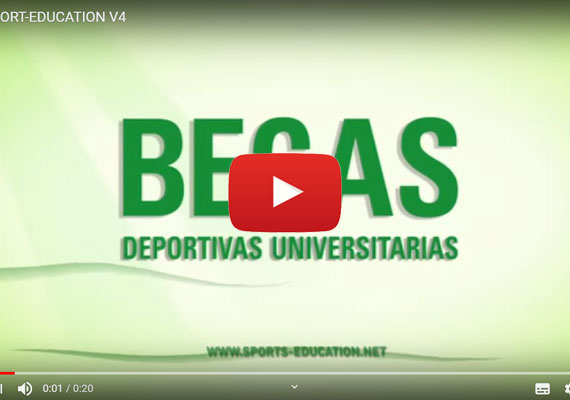 video-2-becas-deportivas-sports-education.jpg